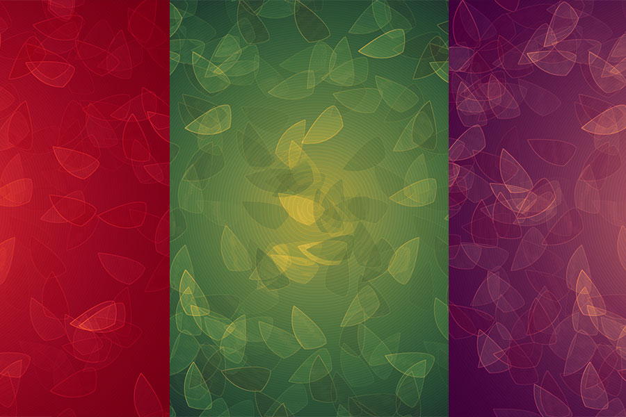 3-Abstracct-Wallpapers