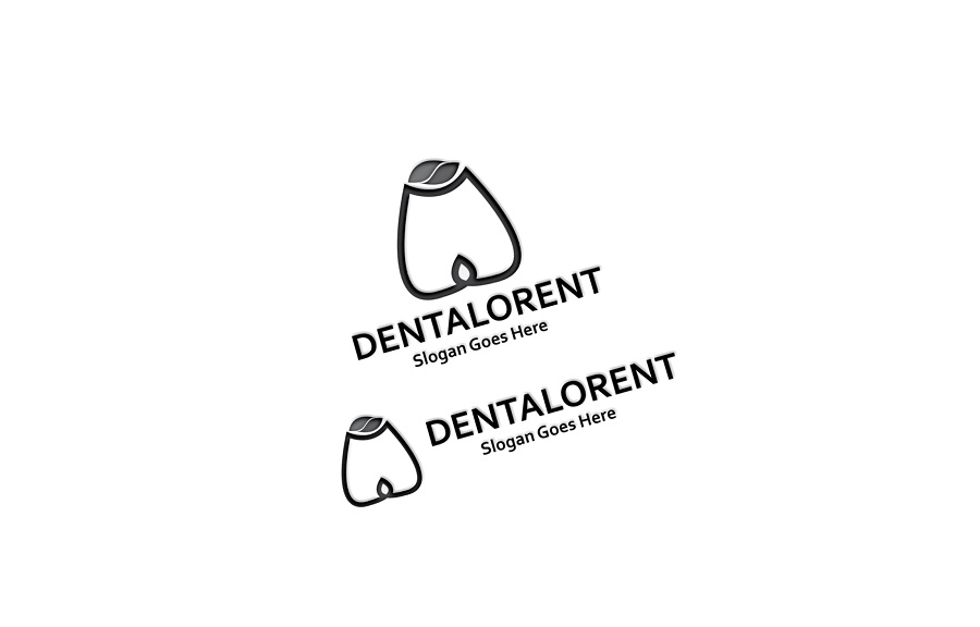 Dental Logo photo