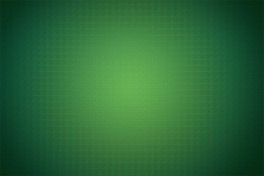 green background images