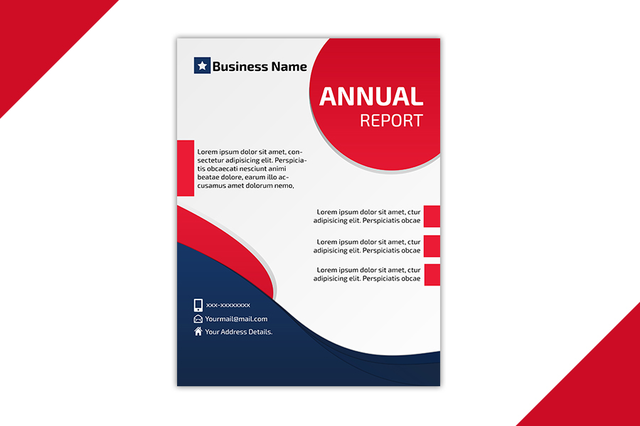 Annual-Report-Flyer