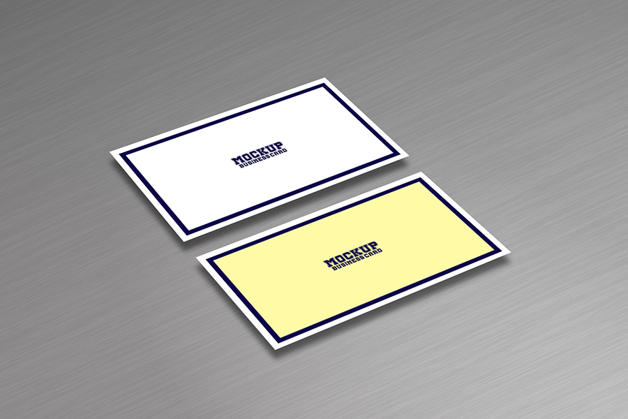 Globerry-Business-Card-Mockup