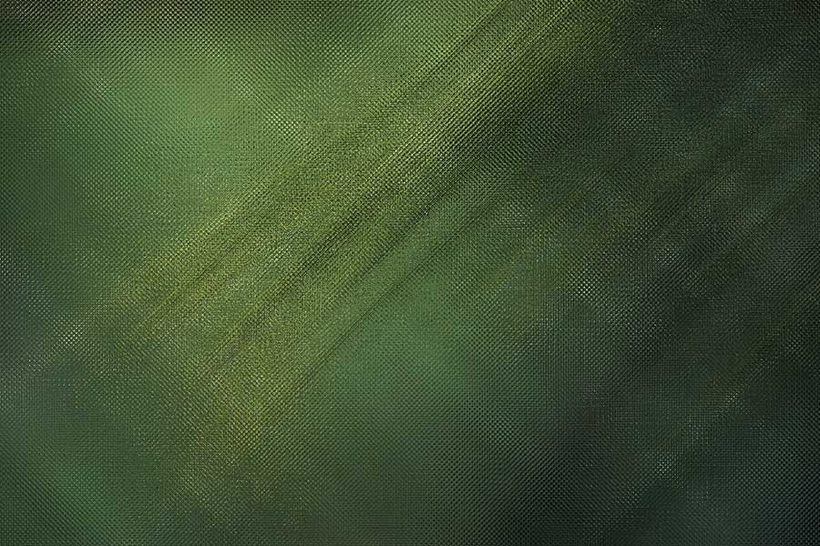 Green-Texture-Background