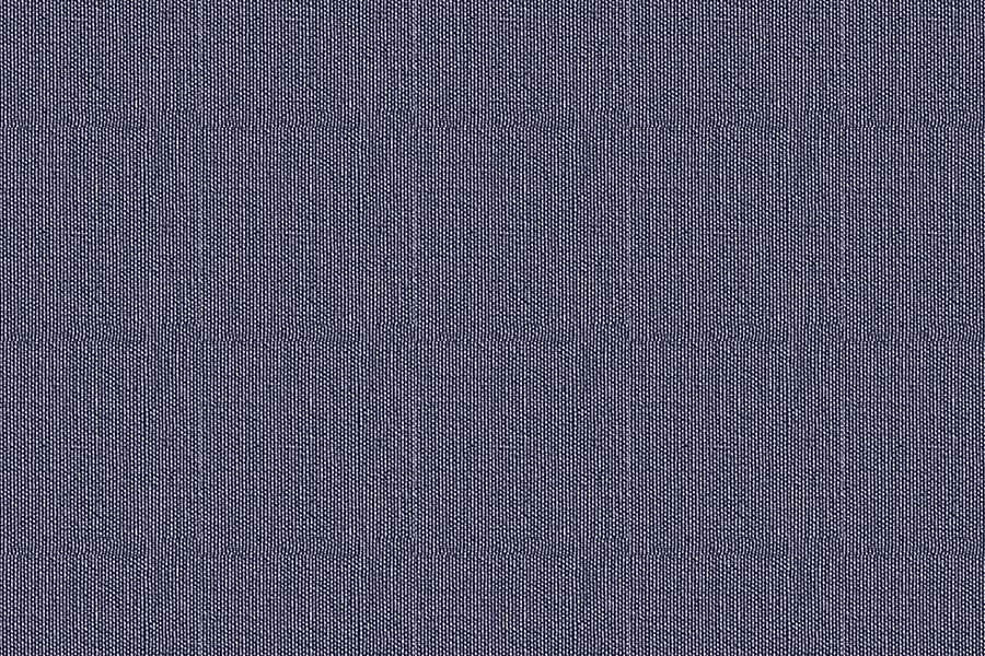 Jean Texture image