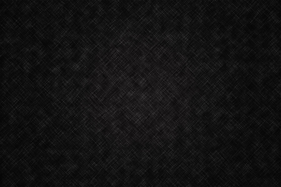 Black-Texture-Background