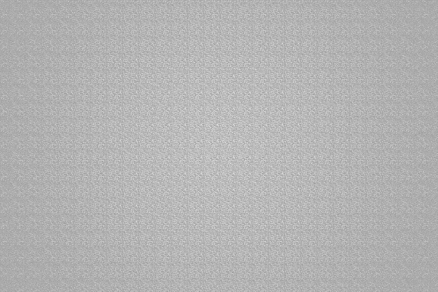 Silver-Texture-Background