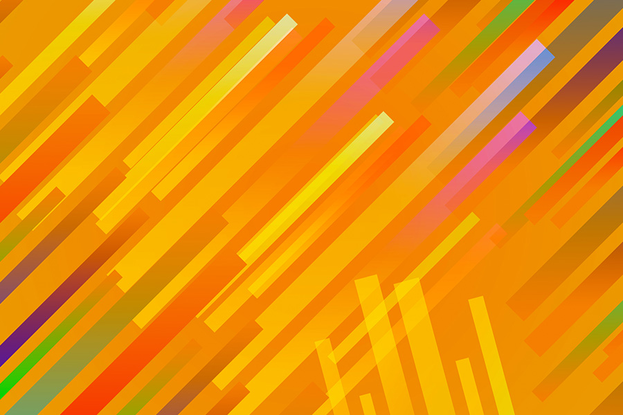 Abstract-Line-Background