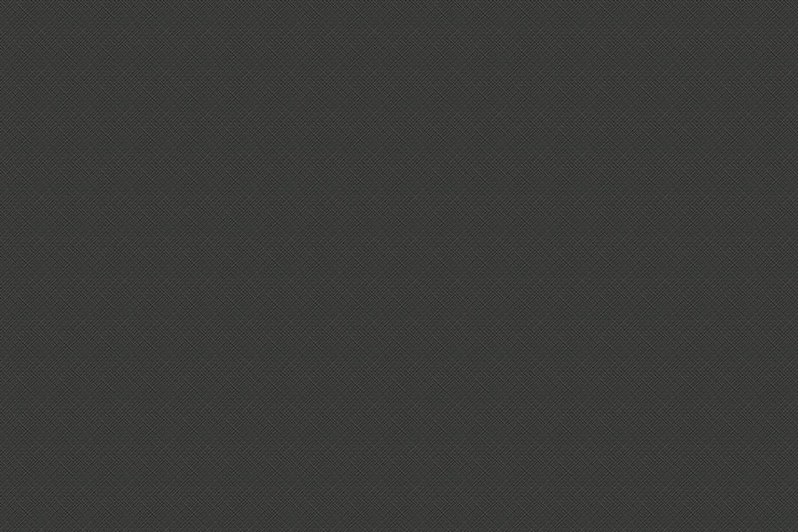Gray-Paper-Background