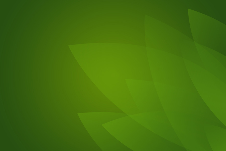 Green-Leaves-Background