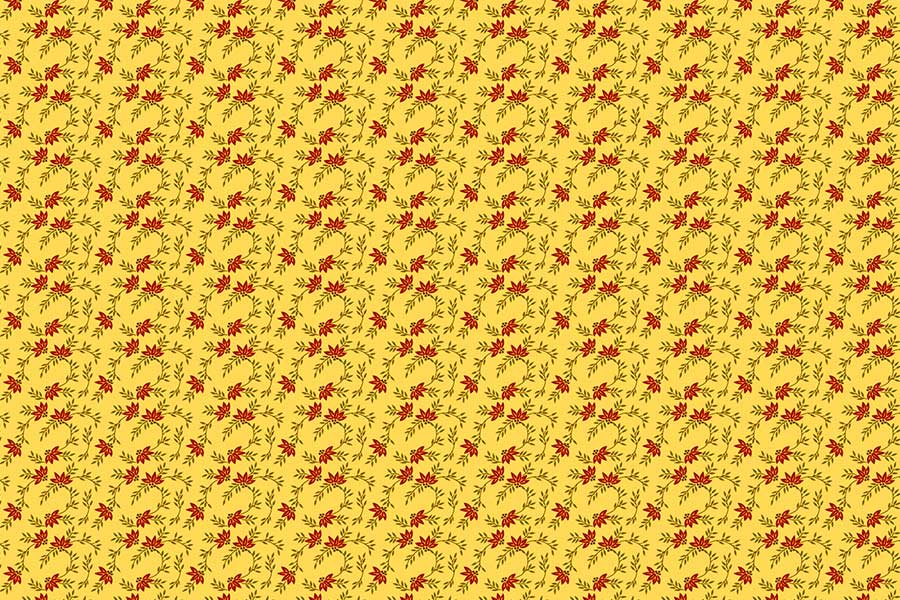 Floral-Texture-Pattern